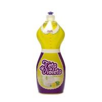 violet detergent 1l citrus fresh