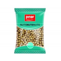 PINAR ROASTED YELLOW Chickpeas 200G