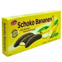 sir charles schoko banana 300g