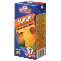 FARAGELLO MANGO 1L