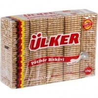 ULKER PETITBOR 1KG