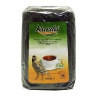 KURDA BLACK TEA 800G