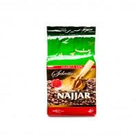Najjar coffee with cardamom 200g