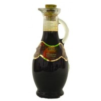 Ceren Pomegranate Molasses 100% 1L